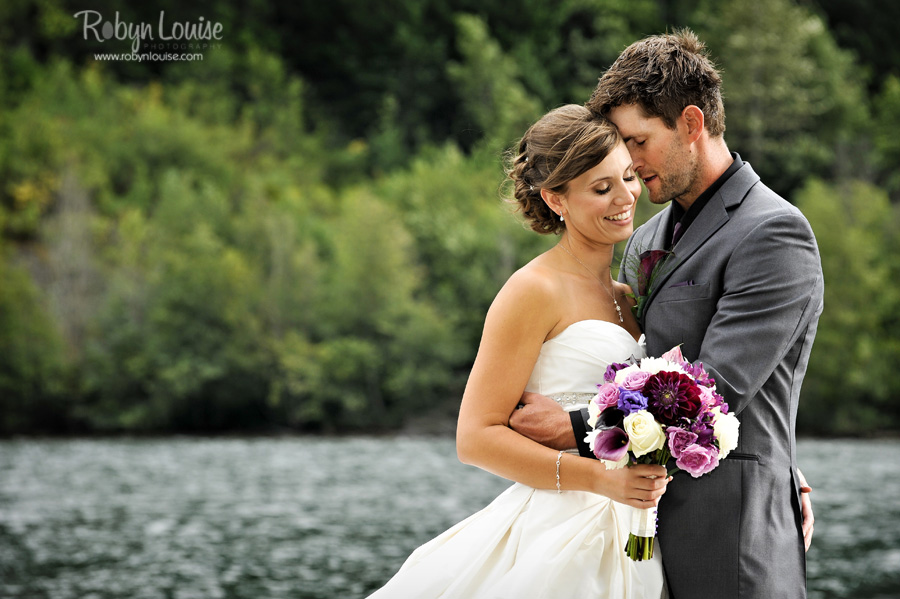 Robyn-louise-photography-wedding-discover-style-002Az