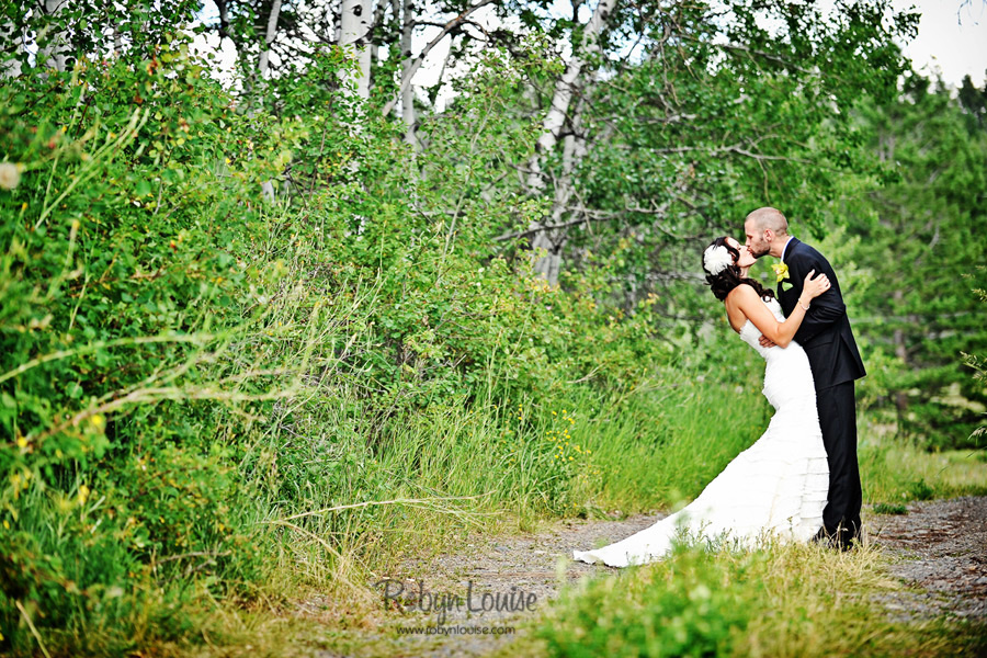 Robyn-louise-photography-wedding-discover-style009z