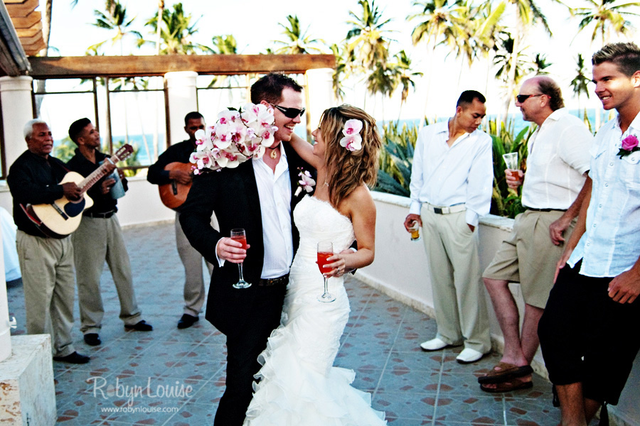 Robyn-louise-photography-wedding-discover-style015z