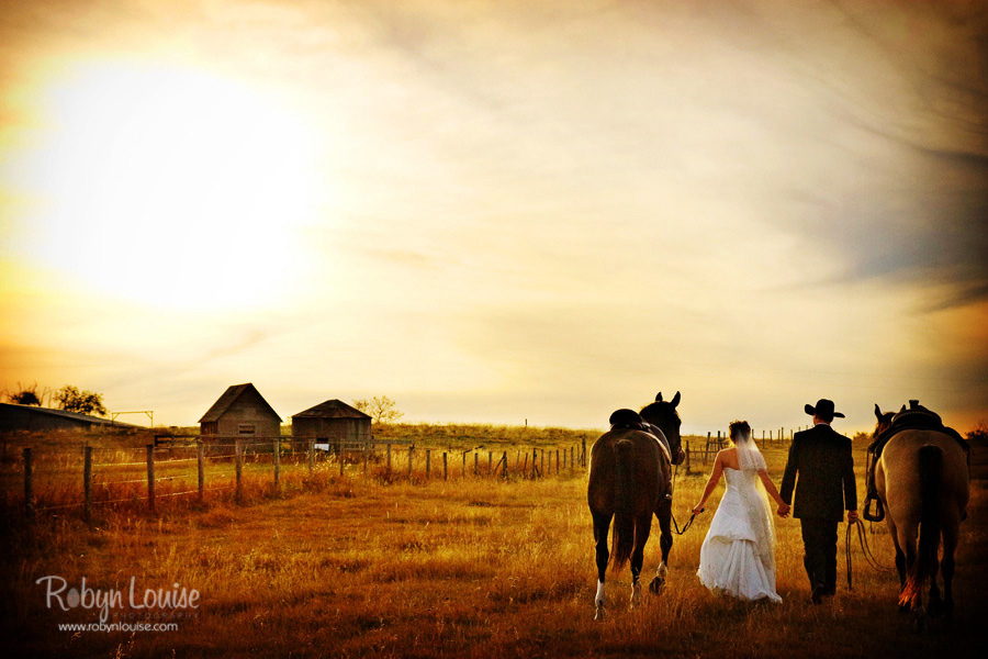 Robyn-louise-photography-wedding-discover-style016z