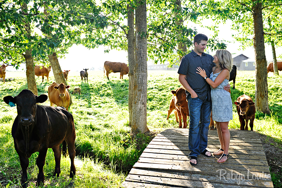 Robyn-Louise-Photography-Quesnel-Engagement-Photography-2014-005
