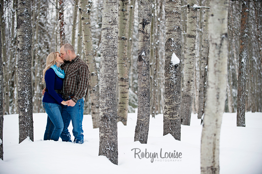 Robyn-Louise-Photography-Quesnel-Engagement-Photography-2014-002