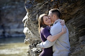 Robyn-Louise-Photography-Engagements-Photos-001