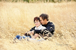 Robyn-Louise-Photography-Engagements-Photos-003