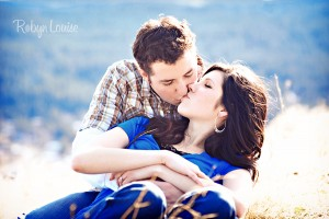 Robyn-Louise-Photography-Engagements-Photos-005