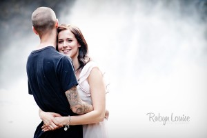 Robyn-Louise-Photography-Engagements-Photos-007