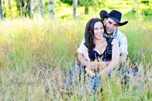 Robyn-Louise-Photography-Engagements-Photos-009