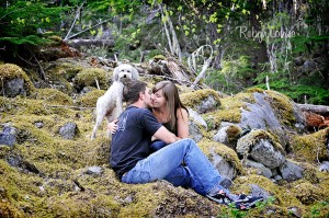 Robyn-Louise-Photography-Engagements-Photos-012