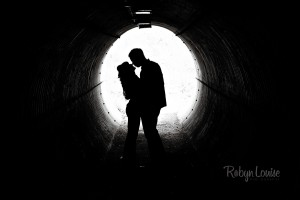 Robyn-Louise-Photography-Engagements-Photos-020