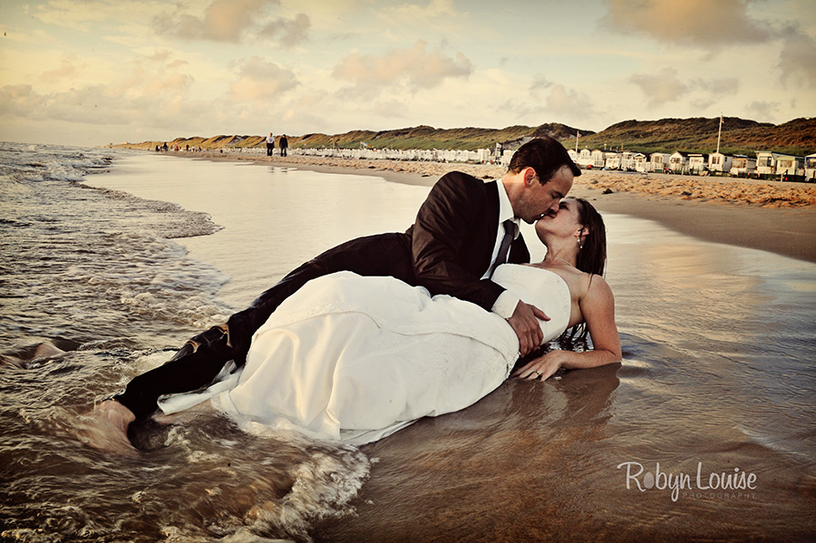 Robyn-Louise-Photography-Trash-The-Dress-Photos-036