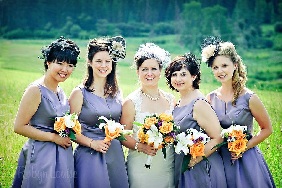 Robyn-Louise-Photography-Wedding-Photos-024