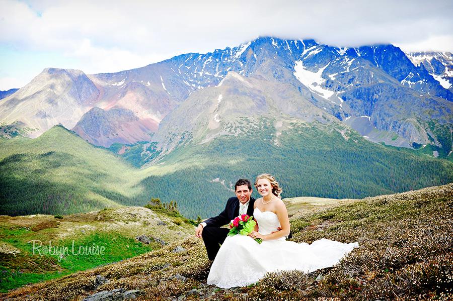 Robyn-Louise-Photography-Wedding-Photos-025