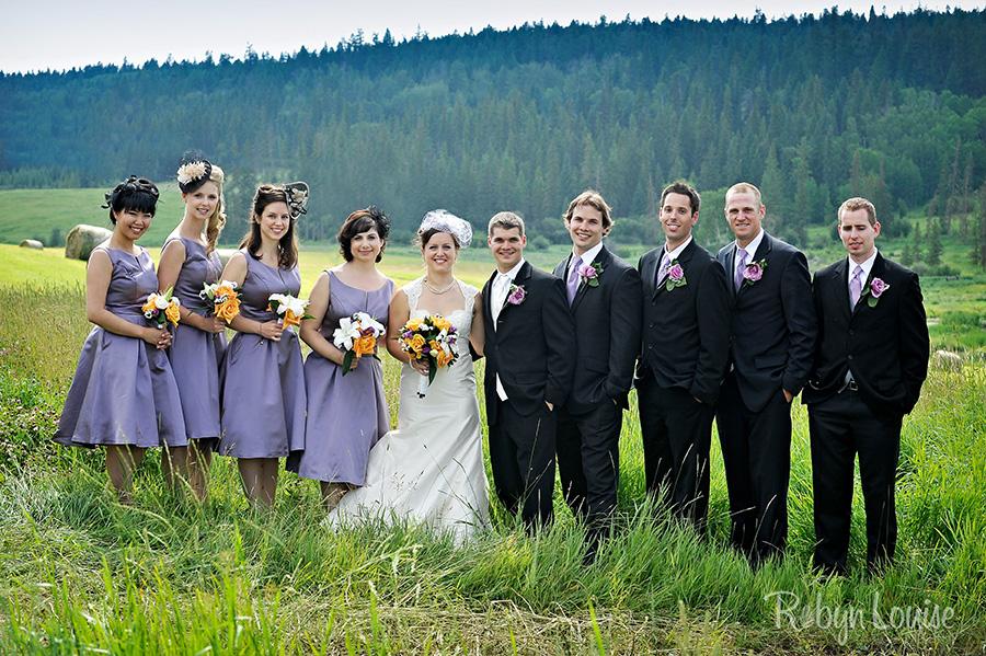Robyn-Louise-Photography-Wedding-Photos-032