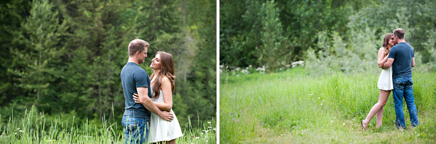 Caitlin-and-Chris-Engagement-Quesnel-Photography003