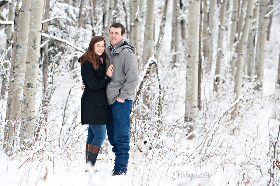 Rylee-and-Jeff-Engagemeng-Session-Quesnel-Robyn-Louise-PhotographyFB002