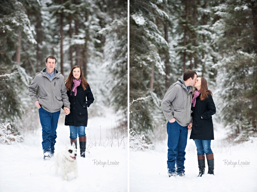 Rylee-and-Jeff-Engagemeng-Session-Quesnel-Robyn-Louise-PhotographyFB003