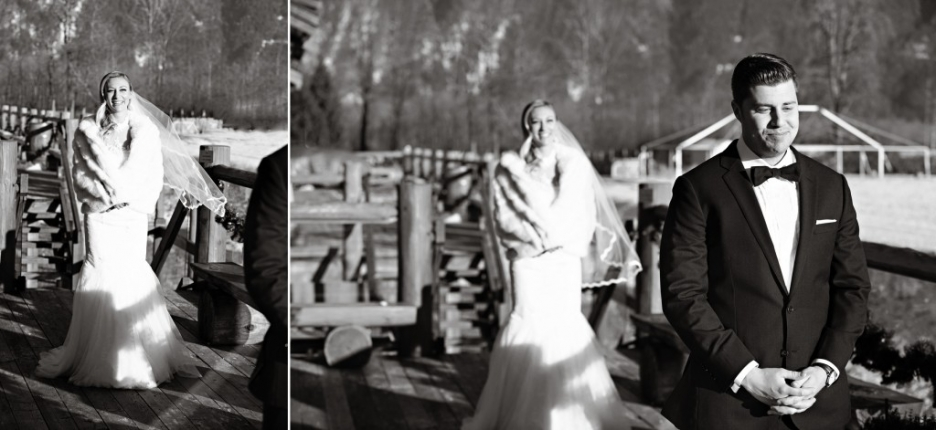 Robyn-Louise-Photography-Jenny-Josh-Wedding-NYE-Fraser-River-Lodge0014