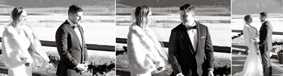 Robyn-Louise-Photography-Jenny-Josh-Wedding-NYE-Fraser-River-Lodge0015