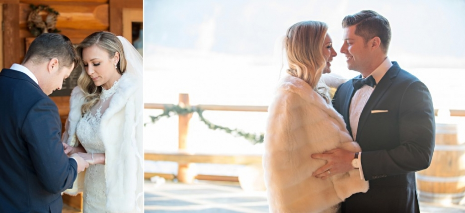 Robyn-Louise-Photography-Jenny-Josh-Wedding-NYE-Fraser-River-Lodge0016