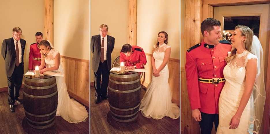 Robyn-Louise-Photography-Jenny-Josh-Wedding-NYE-Fraser-River-Lodge0052