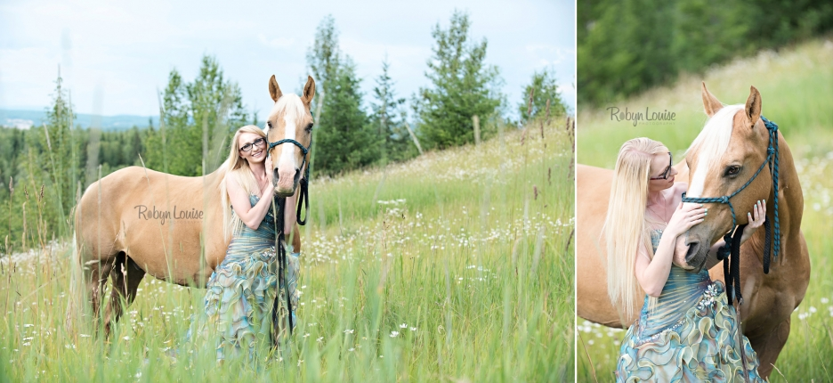 megan-and-horses-robyn-louise-photography0001