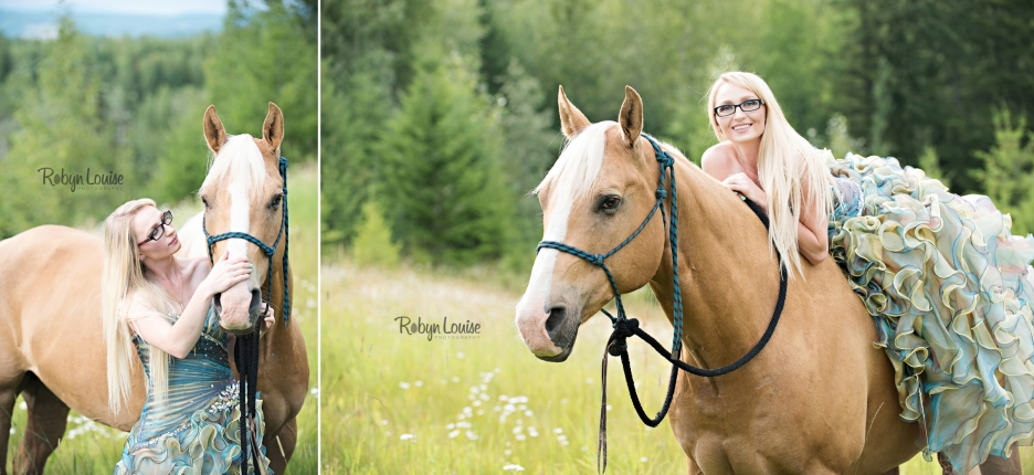 megan-and-horses-robyn-louise-photography0002
