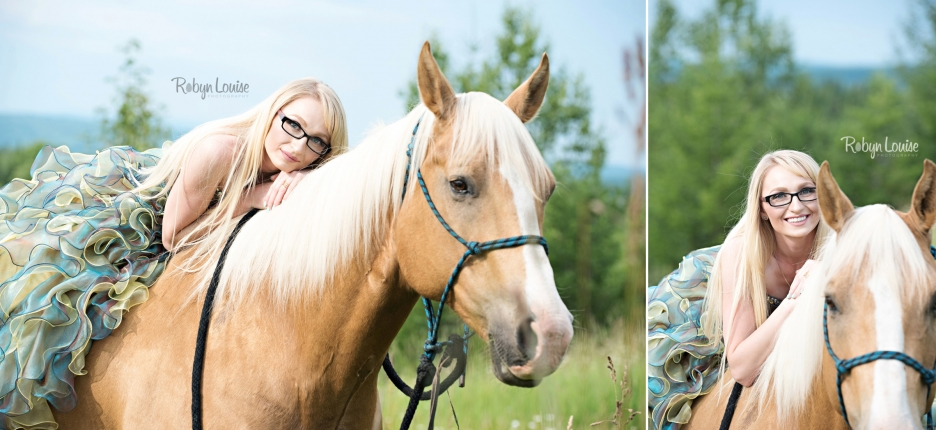 megan-and-horses-robyn-louise-photography0003