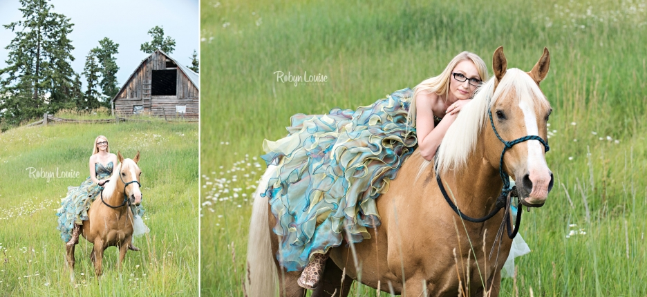 megan-and-horses-robyn-louise-photography0004