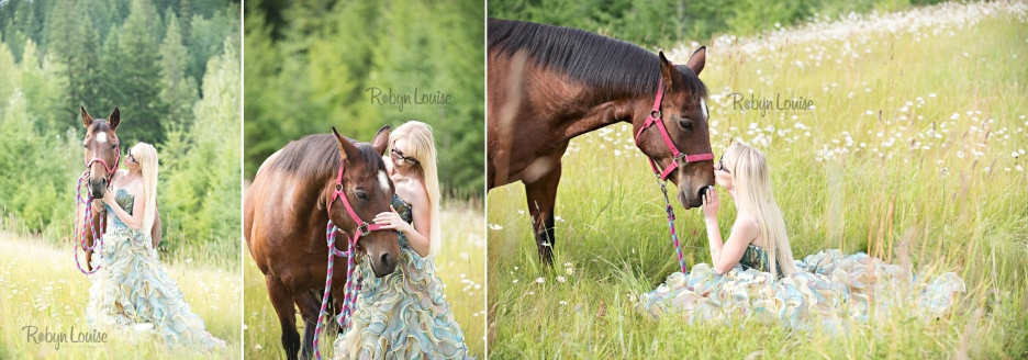megan-and-horses-robyn-louise-photography0008