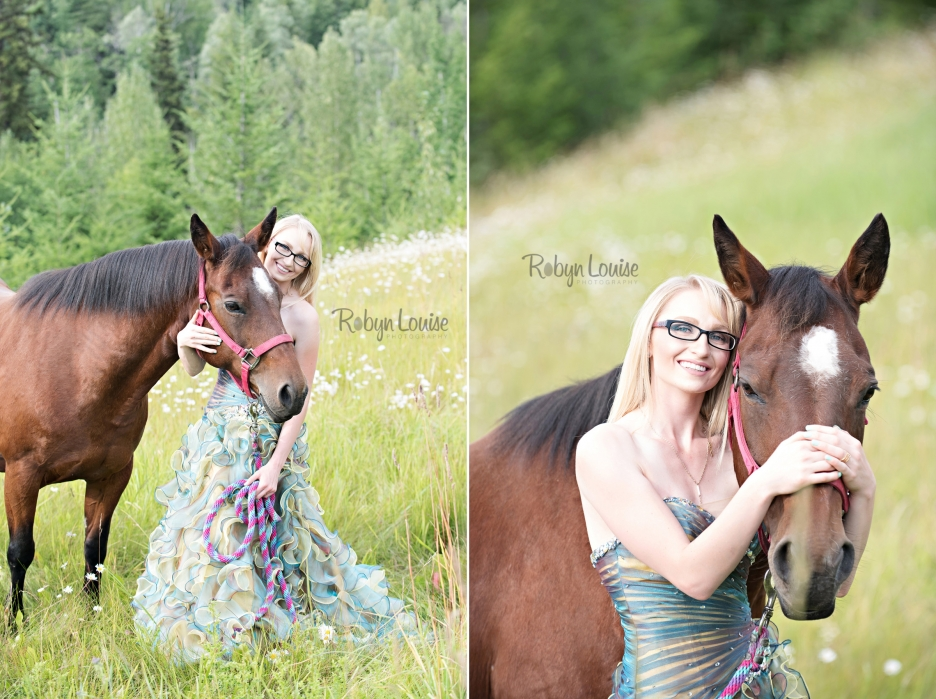 megan-and-horses-robyn-louise-photography0010
