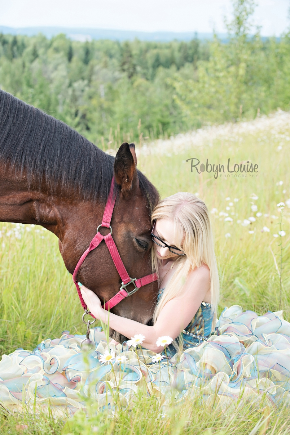 megan-and-horses-robyn-louise-photography0011