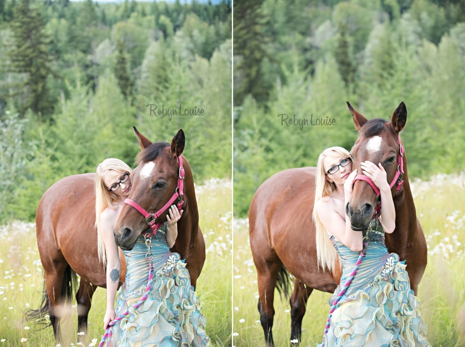 megan-and-horses-robyn-louise-photography0012