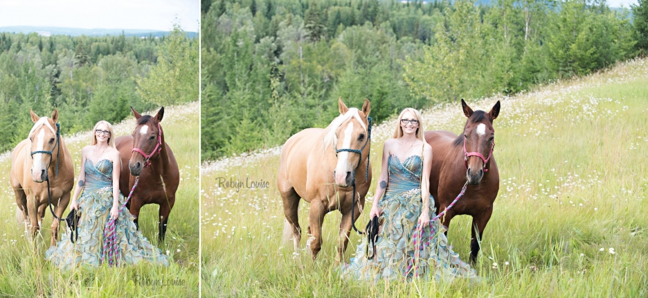 megan-and-horses-robyn-louise-photography0013