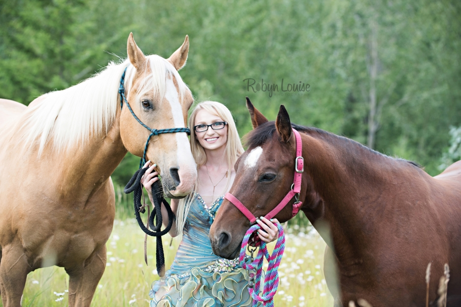 megan-and-horses-robyn-louise-photography0014