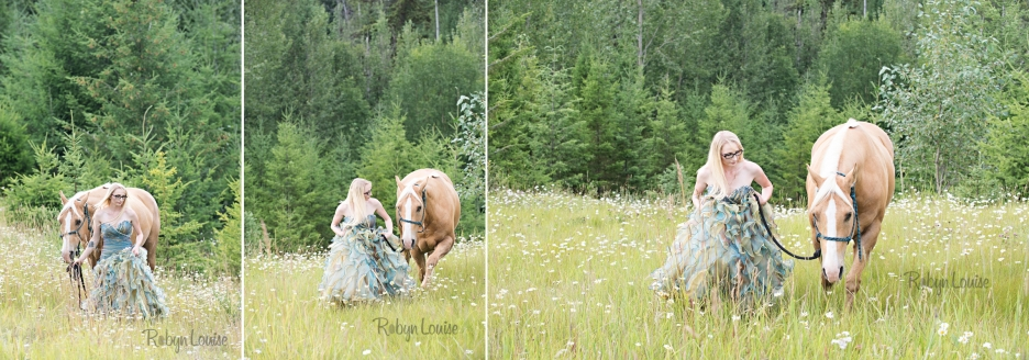 megan-and-horses-robyn-louise-photography0015