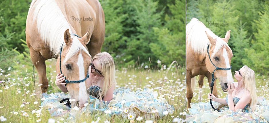 megan-and-horses-robyn-louise-photography0016