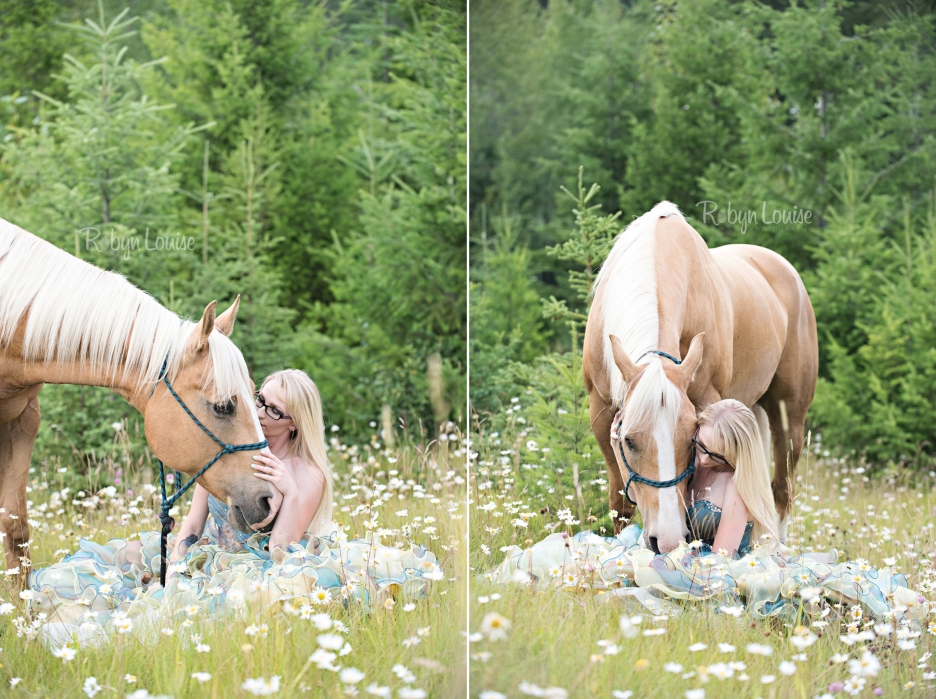 megan-and-horses-robyn-louise-photography0019
