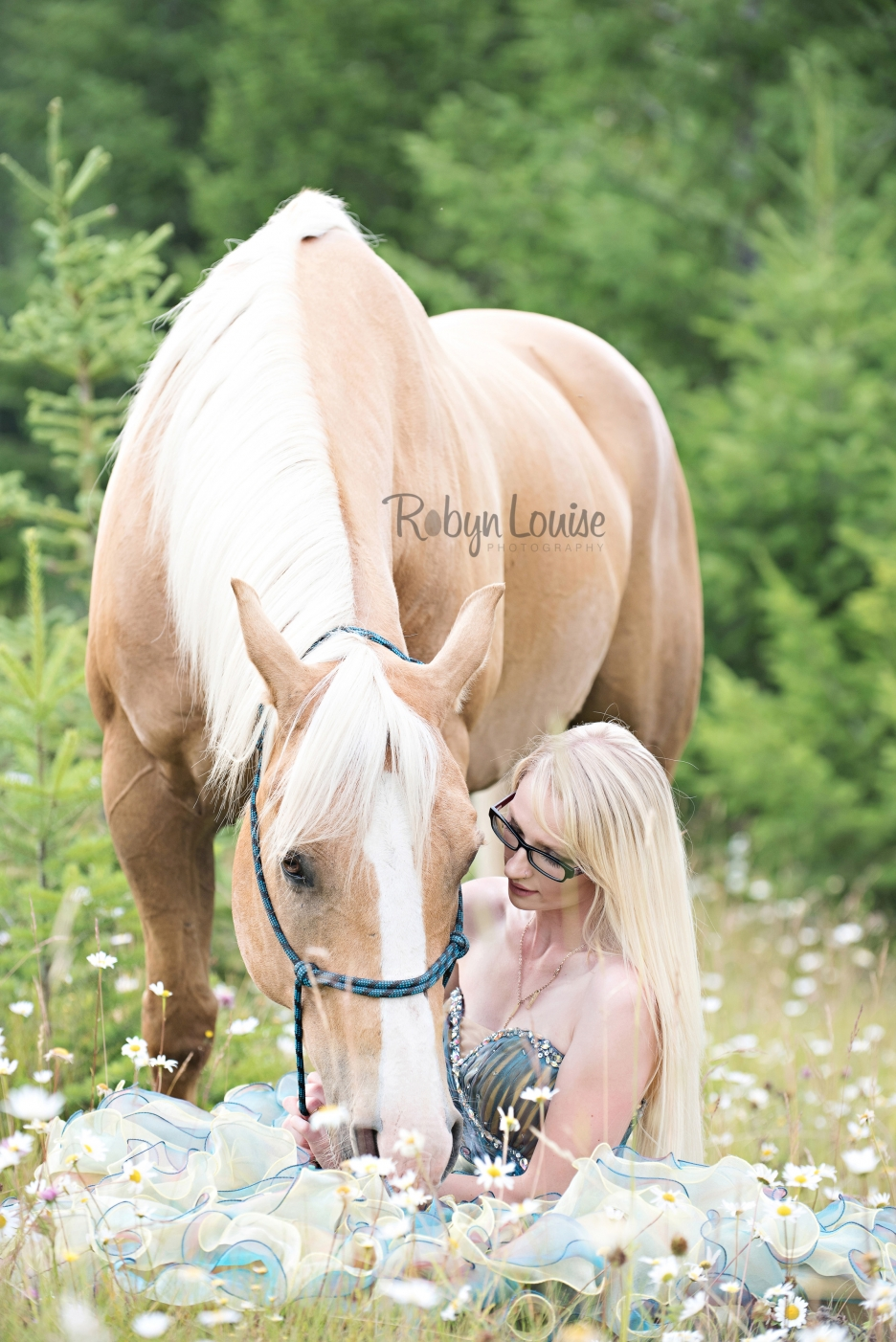 megan-and-horses-robyn-louise-photography0020