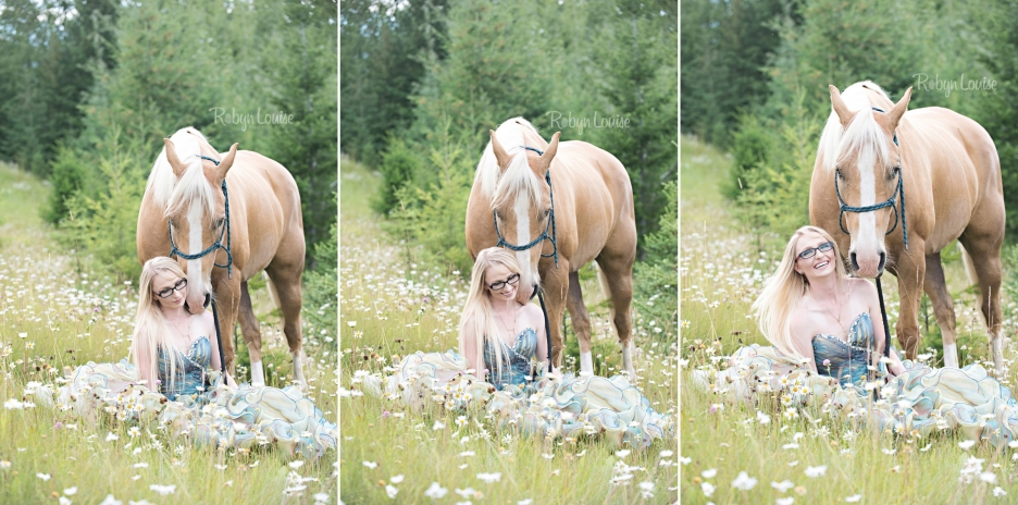 megan-and-horses-robyn-louise-photography0021