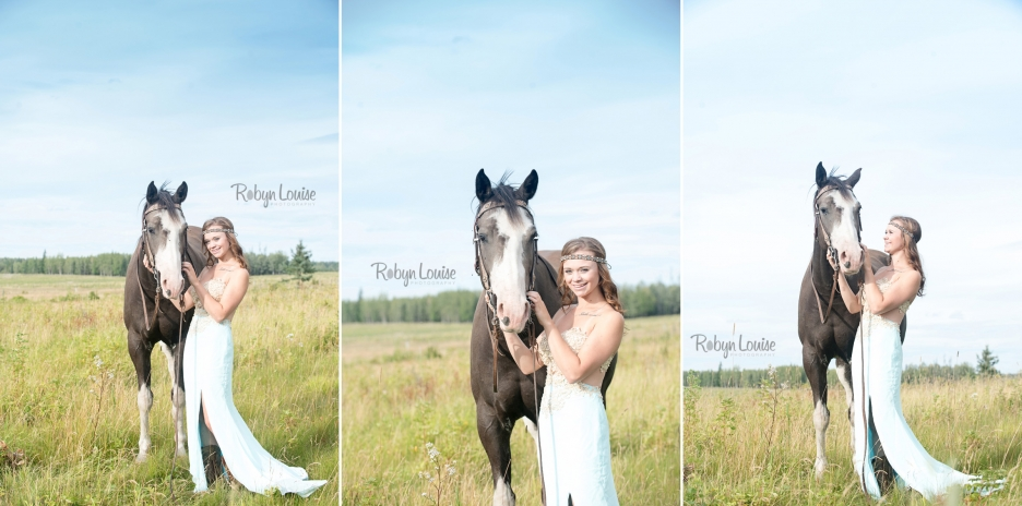 maddie-and-horses-robyn-louise-photography0001