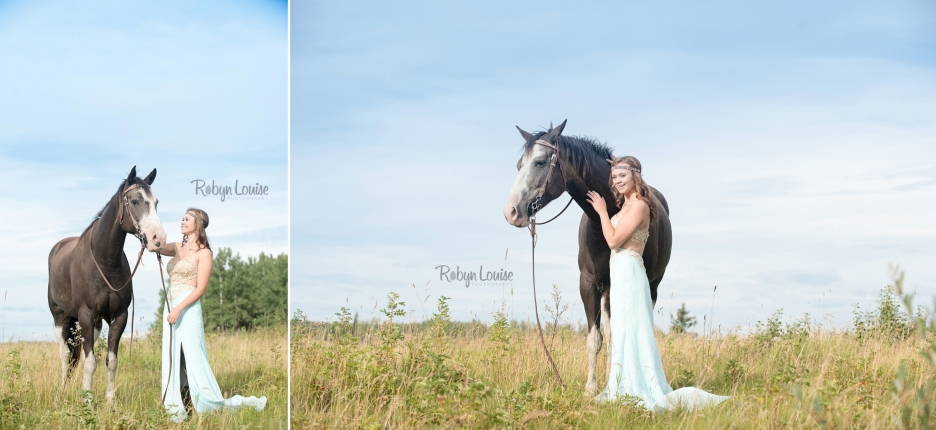 maddie-and-horses-robyn-louise-photography0002
