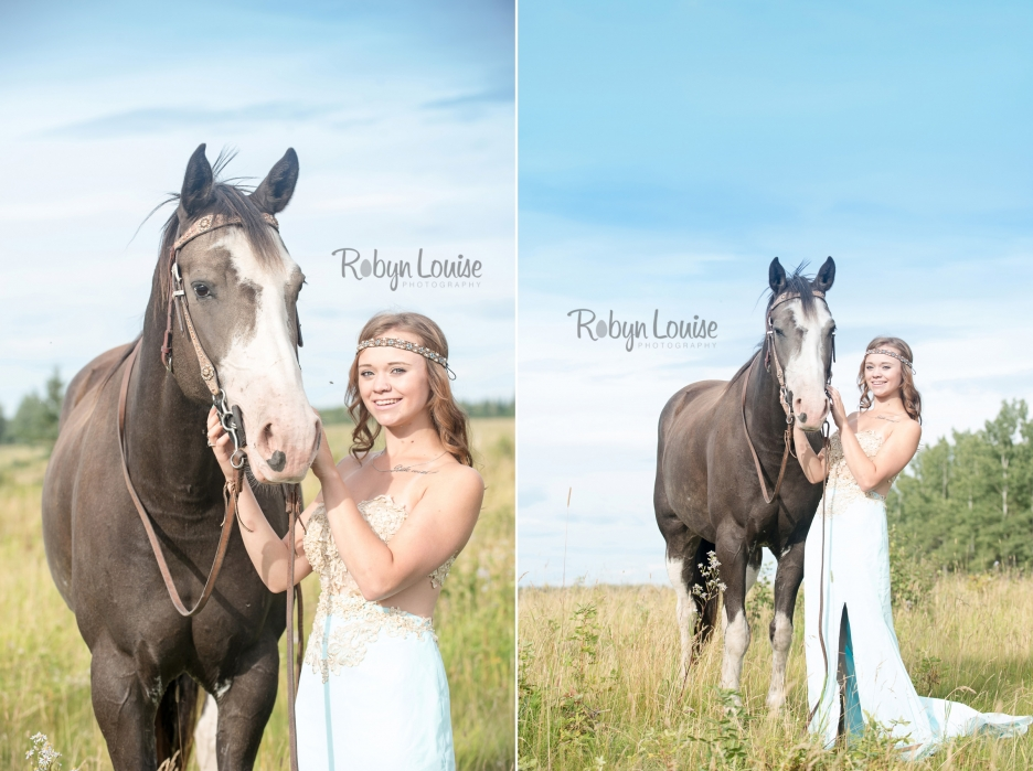 maddie-and-horses-robyn-louise-photography0003