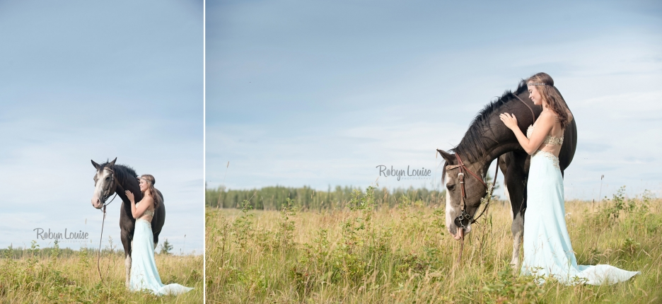 maddie-and-horses-robyn-louise-photography0004