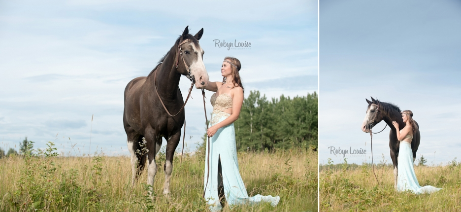 maddie-and-horses-robyn-louise-photography0005