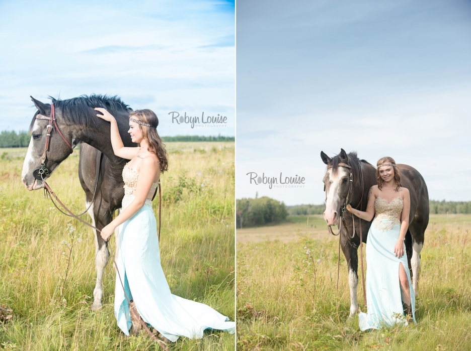 maddie-and-horses-robyn-louise-photography0006