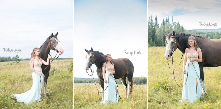 maddie-and-horses-robyn-louise-photography0007