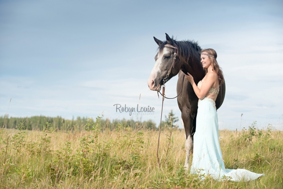 maddie-and-horses-robyn-louise-photography0008