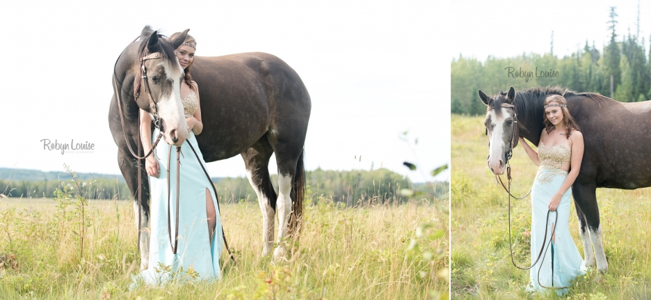 maddie-and-horses-robyn-louise-photography0010