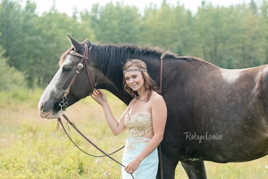maddie-and-horses-robyn-louise-photography0011