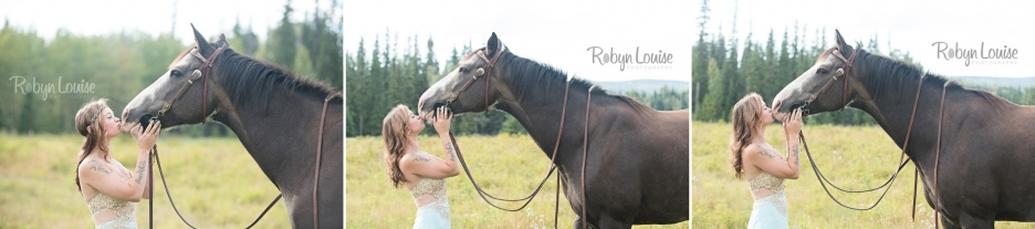 maddie-and-horses-robyn-louise-photography0012